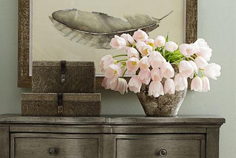 Custom Floral Arrangements Floral Arrangements. Artwork Artwork. Wall  Coverings Wall Coverings. Decorative Home Accents