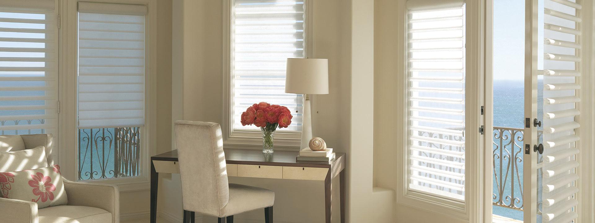 flair design furniture. kalamazoou0027s best interior design services and custom window treatments flair interiors furniture